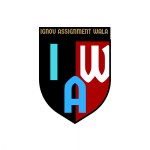 ignou assignment wala