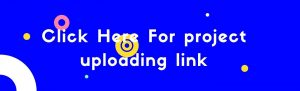 ignou project online subnmission link